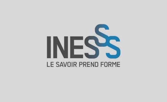 Immunothérapie sublinguale :  l'INESSS constate efficacité et innocuité.