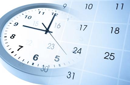 Quel est le délai d'attente avant d'avoir un rendez-vous?
