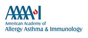 agm-logo-affiliation-aaaai