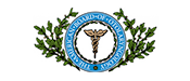 agm-logo-affiliation-abohns