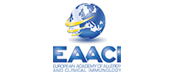agm-logo-affiliation-eaaci
