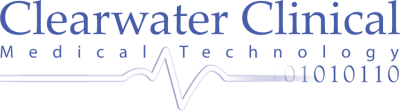 clearwater_clinical
