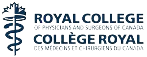 college_royal_canada