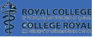 college_royal_canada