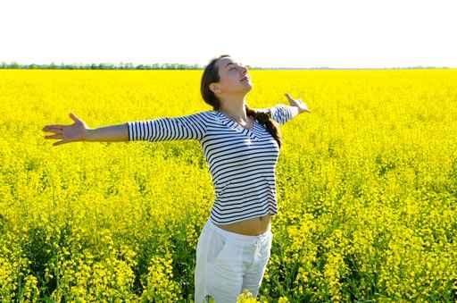Peut-on traiter plusieurs allergies en même temps? Si oui, combien?