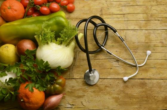 Comment distinguer l'allergie des intolérances alimentaires?