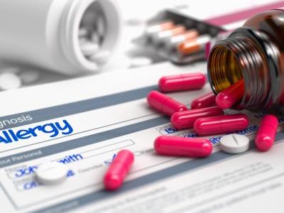 Les antihistaminiques perdent-ils de leur efficacité avec le temps ?