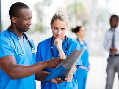 Le préceptorat d'une journée, une richesse latente en éducation médicale
